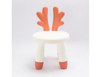 silla-infantil-diseno-cuernos-de-reno-608910