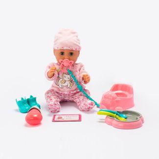 bebe-con-pijama-rosa-de-unicornio-con-sonidos-y-accesorios-33-cms-6902083800055