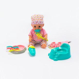 bebe-con-pijama-y-gorro-de-puntos-con-sonidos-y-accesorios-29-cms-6902083800062
