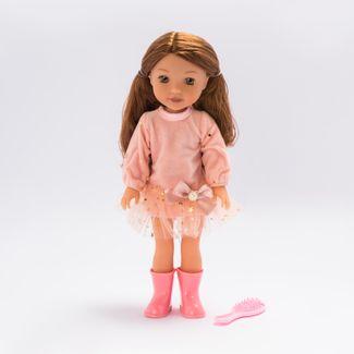muneca-con-tutu-rosa-con-estrellas-ccon-cepillo-para-peinar-36-cms-6902083800147
