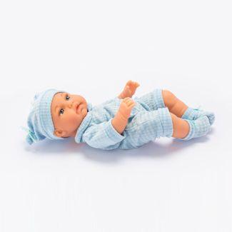 bebe-con-mameluco-y-gorro-azul-con-accesorios-6902083800222