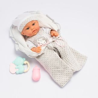 bebe-con-cobertor-gris-con-blanco-con-accesorios-34-cms-6902083800239