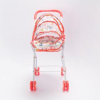 coche-para-muneca-diseno-de-animales-color-blanco-con-rosado-6902083800383