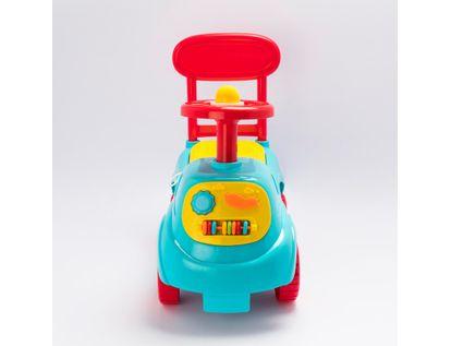 carro-montable-fun-on-ride-7701016022873