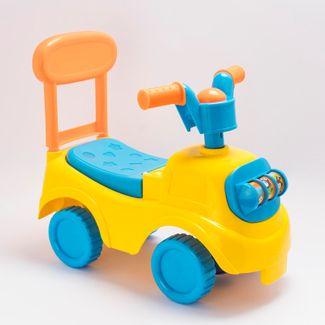 carro-montable-fun-on-ride-7701016022880