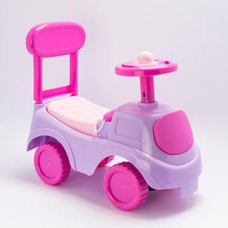 carro-montable-fun-on-ride-7701016022897