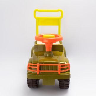 carro-montable-fun-on-ride-7701016022910