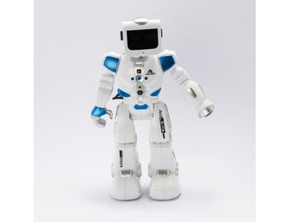 robot-extraterrestre-impulsado-con-agua-7701016033930