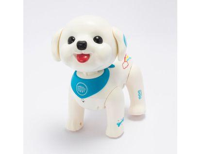 perro-teddy-con-movimiento-7701016033961