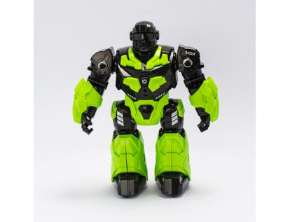 robot-armable-con-movimiento-7701016033978