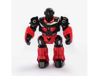 robot-armable-con-movimiento-7701016033985