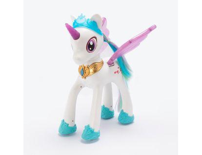 unicornio-con-control-remoto-7701016034005