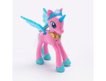 unicornio-con-control-remoto-7701016034012