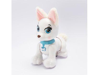 perro-corgi-con-movimiento-7701016034029