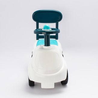 carro-montable-fun-on-ride-policia-7701016922906