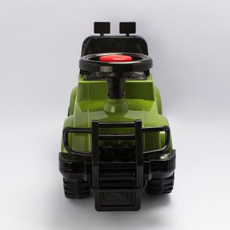 carro-montable-fun-on-ride-7701016922920
