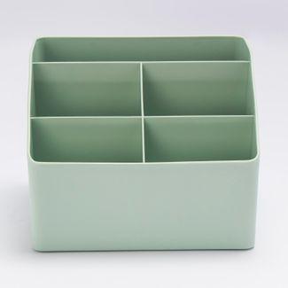 organizador-para-escritorio-con-5-compartimientos-7701019874226