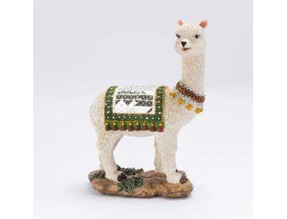 figura-decorativa-diseno-alpaca-7701016941808
