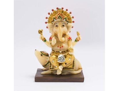 figura-decorativa-diseno-ganesha-sentado-sobre-un-oso-7701016941853