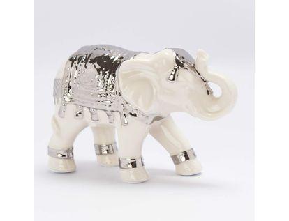 figura-decorativa-diseno-elefante-indio-7701016941952