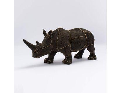 figura-decorativa-diseno-rinocerontes-7701016942027