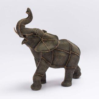 figura-decorativa-diseno-elefante-7701016942041