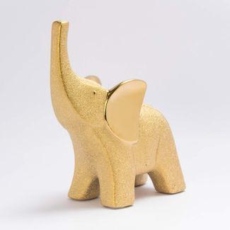figura-decorativa-diseno-elefante-7701016942065