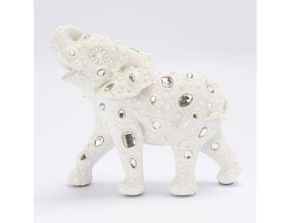 figura-decorativa-diseno-elefante-con-piedras-preciosas-7701016942072