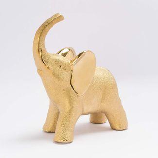 figura-decorativa-diseno-elefante-7701016942089