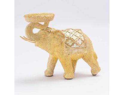 figura-decorativa-diseno-elefante-indio-con-porta-vela-7701016942102