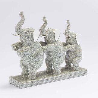 figura-decorativa-diseno-elefantes-7701016942119