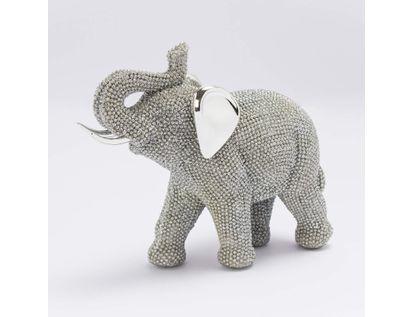 figura-decorativa-diseno-elefante-7701016942140