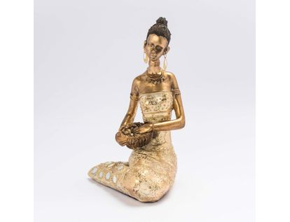 figura-decorativa-diseno-africana-sentada-con-cesto-7701016942492