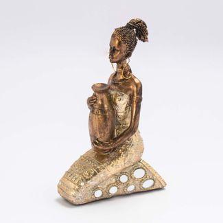 figura-decorativa-diseno-africana-sentada-con-jarron-y-piedras-preciosas-7701016942508