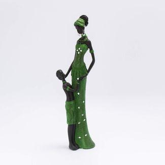 figura-decorativa-diseno-africana-con-nino-7701016942522