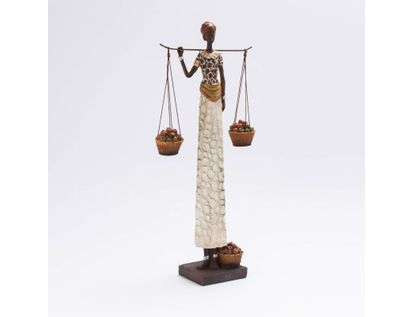 figura-decorativa-diseno-africana-con-cesta-de-frutas-7701016942560