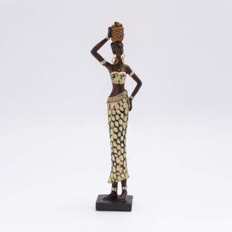 figura-decorativa-diseno-africana-con-jarra-7701016942591