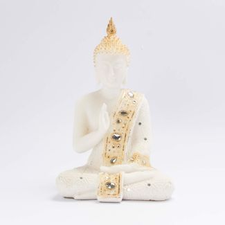 figura-decorativa-diseno-buda-sentado-meditando-7701016942614