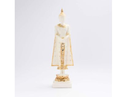 figura-decorativa-diseno-buda-7701016942621