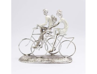 figura-decorativa-diseno-ciclistas-7701016942751