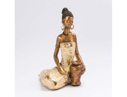 figura-decorativa-diseno-africana-sentada-con-jarron-7701016942942
