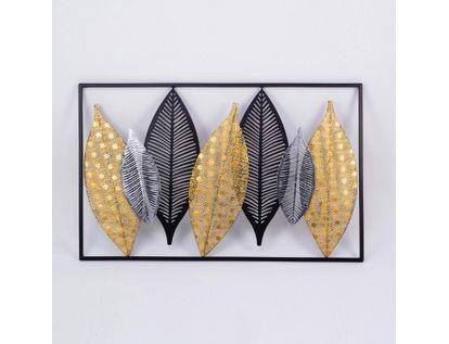 cuadro-50x80cm-diseno-hojas-7701016987509