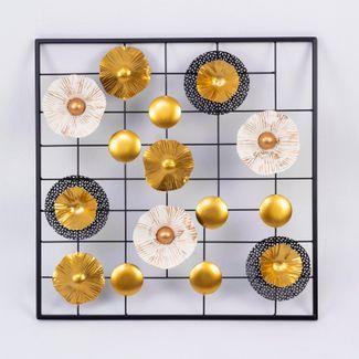 cuadro-50x50cm-diseno-flores-y-circulos-7701016987561