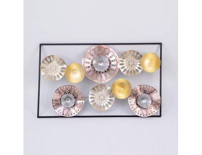 cuadro-42x70-3cm-diseno-circulos-y-texturas-7701016987684