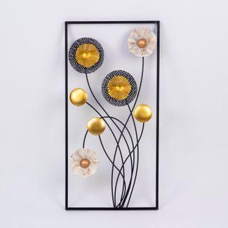 cuadro-60-2x30cm-diseno-flores-y-ramas-7701016987776