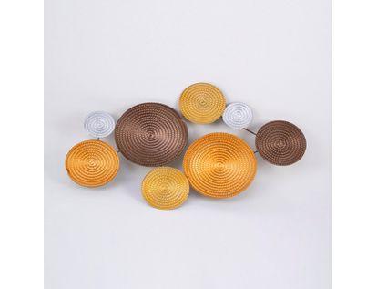cuadro-55-5x86cm-diseno-circulos-7701016987790