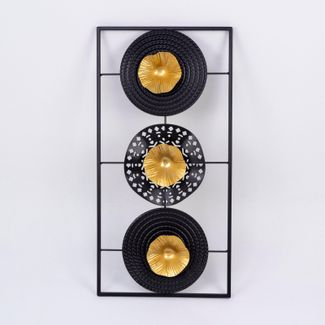 cuadro-60-2x30cm-diseno-flores-7701016987820