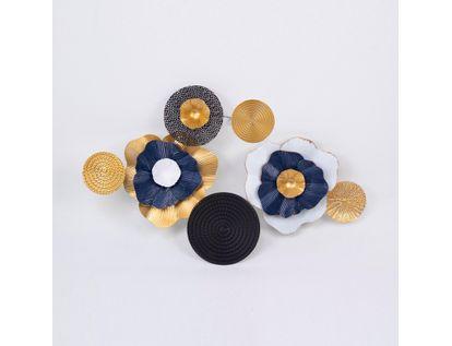 cuadro-48-5x76-5cm-diseno-flores-y-circulos-7701016987851