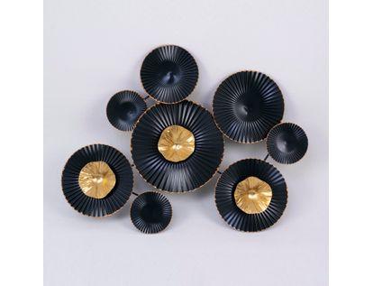 cuadro-52x57-5cm-diseno-flores-y-circulos-7701016987912