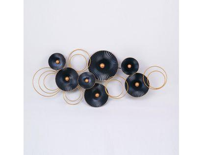 cuadro-37-5x85cm-diseno-flores-y-circulos-7701016987929